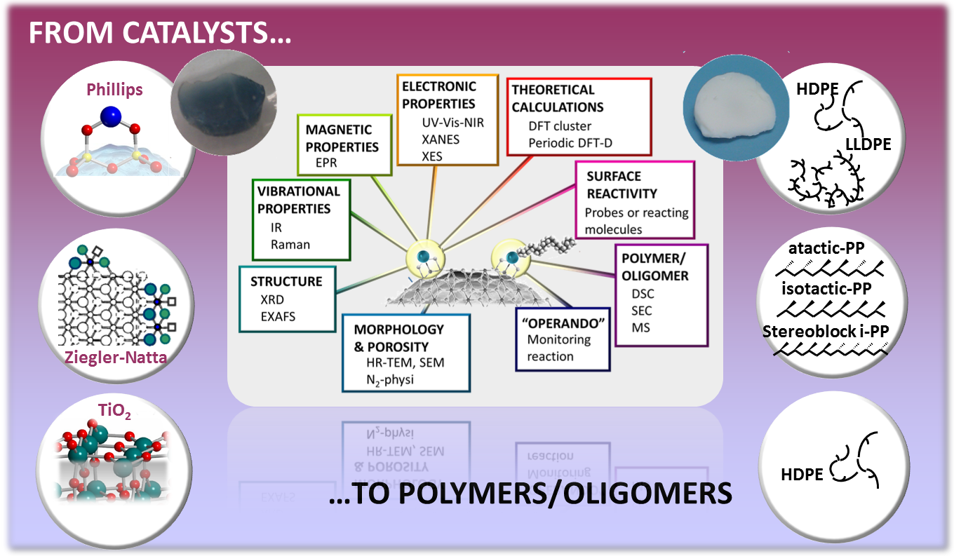 upload_Figura_polymers_orizzontale.png